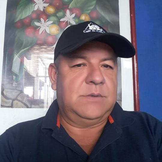 Sixto Osorio